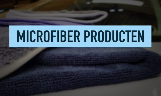 Microfiber Producten