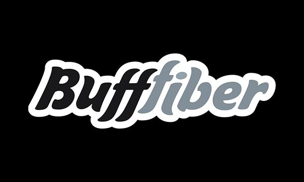 Bufffiber