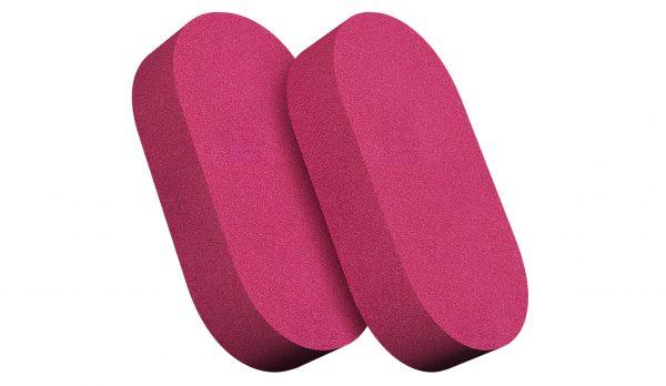 hexagloss-hand-applicator-pink