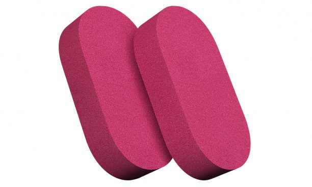 hexagloss-hand-applicator-pink